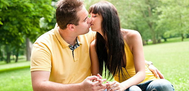 Dating guru carlos