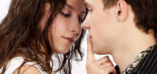 Laid back guys dating