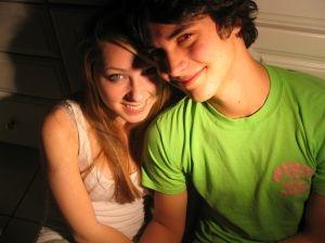 Dating for nice guys blog