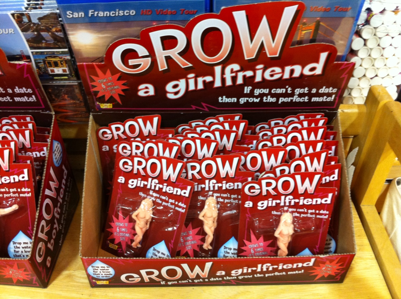 Dating tips for socially awkward guys