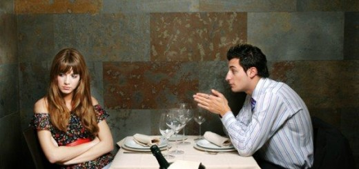 save-a-first-date-gone-wrong-680451497-may-19-2012-600x373