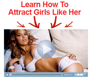 How To Create Instant Sexual Attraction With Women