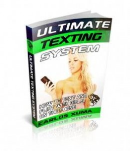 text Stripper in vermont with guns tattoo like hot naughty games
