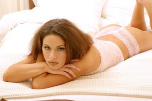 Sexual Attraction - Alpha Sexual Power: http://www.carlosxuma.com/sexual-attraction/