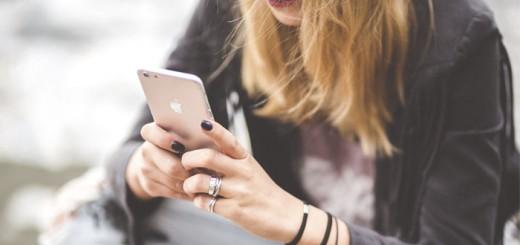 7 Powerful Ways To Text Flirt With Women
